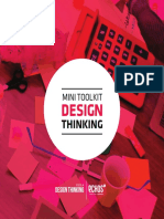 Design Thinking toolkit pt-br