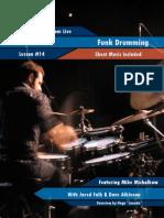 live-lesson-14-funk-drumming.pdf