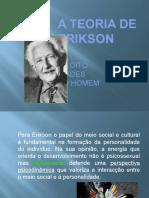 ateoriadeerikson-101214111041-phpapp01.pptx