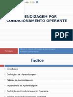 condicionamentooperante-130508052416-phpapp01.pptx