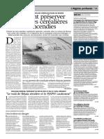 11-7221-b3015eec.pdf
