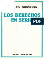 DWORKIN Los derechos en serio.pdf