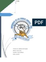 Sistemas Holonicos Embebidos en Procesos de Produccion-hugoortega