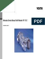 223735935-Voiht-Retarder-VR-115.pdf