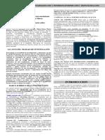 Informe-Dictamen Grafotecnico y Genealogia Forense Acta Nacimiento-De Nicolas-Maduro-Moros v1 [Unlocked by Www.freemypdf.com]