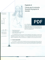 Criterios de evaluacion financiera.pdf
