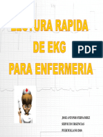 lectura rapida ekg.pdf