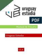 Manual-de-Usuario-de-Uruguay-Estudia-v7.5-SRFID.pdf