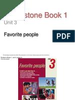 Touchstone-UNIT3.pdf