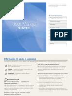 Pl100 Pl101 Portuguese