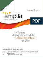 Modulo_Introductorio.pdf