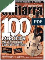 100+exercicios+cover+guitarra+-rafael6strings[1].blogspot.com.pdf