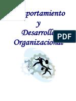 Comportamiento_humano_en_grupos.pdf