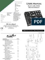 manual_microbass_2.pdf