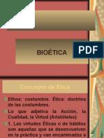 Etica 04-UNSM