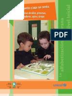 EDUCACION_Guia_1_ALFABETIZACION.pdf