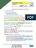 Cir.n11 Cirugia Cardiopatias Congenitas .(22.4.16) (1)