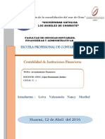 ARRENDAMIENTO-FINANCIERO.pdf