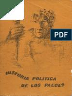 Bonilla-Historia Política Paeces1