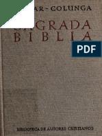 SagradaBibliaNacarColunga1944.pdf