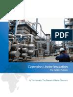 Corrosion Under Insulation White Paper.pdf