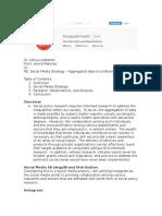wrt235 socialmediastrategy 4 1