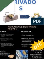 Grupo 4 MERCADO-DE-DERIVADOS.pptx