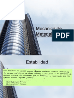 introduccion a mecanica de materiales