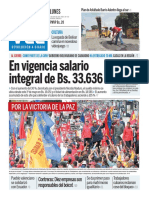 Edición 1432 (02-05-16)