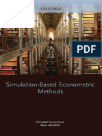 Simulation-Based Econometric Methods.pdf