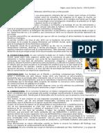 3 PSICOLOGIA CORRIENTES MATERIAL 3 2016.docx