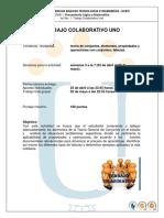 b. 200611 Trabajo Colaborativo Uno 2016-II