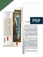 Jaffé, Ariela - C. G. Jung y el Nacionalsocialismo.pdf