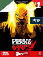 Punho de Ferro - A Arma Viva #01[HQOnline.com.br].pdf