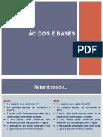Ácidos e bases.pdf