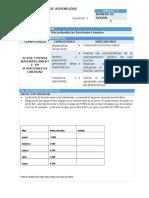 SESION 5- UNIDAD 2.docx