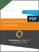 151008-Boletin-AGG-Mercado-Electrico-Sector-Generacion-octubre-2015.pdf