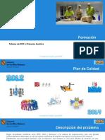 Presentacion EPS a Los Centros de Salud (1)
