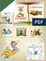 comprensinlectoraenprimaria-110727085736-phpapp01.pdf
