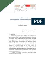 771-3037-1-PB (1).pdf