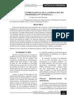 Dialnet ProcesoHistoricosocialDeLaFormacionDeEnfermeriaEnV 4117365 (1)