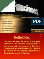 CA101_Funciones_R01