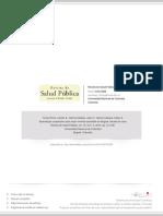 Aprendizaje cooperativo para forjar vivienda saludable en Bogotá_ estudio de caso.pdf