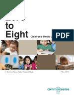 zerotoeightfinal2011.pdf