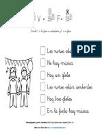 lecturas_comprensivas_verdadero-falso_1.pdf