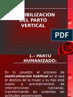 PRESENTACION2.pptx