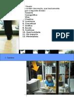 palestravitrinismo-121220115601-phpapp01.pptx