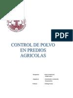 Proyecto Control de Polvo Predios Agricolas (2)