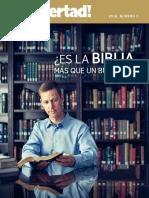 g_S_201604.pdf