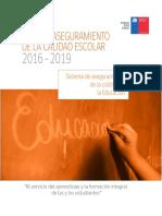 Plan de Aseguramiento de la calidad escolar 2016-2019.pdf